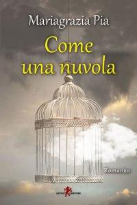 come_una_nuvola_lrg