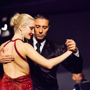 fabio-santarelli-e-sara-paoli_ballerini-maestri-tango