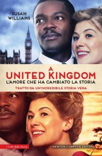 a-united-kingdom-lamore-che-ha-cambiato-la-storia_8663_.jpg
