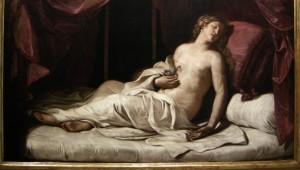 cropped-il_guercino_morte_di_cleopatra