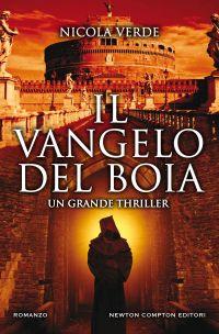 il-vangelo-del-boia_8691_