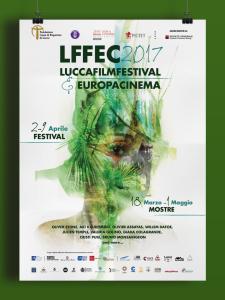 lff2017-mockup-per-web
