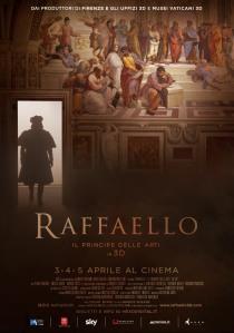 raffaello_poster_100x140-1