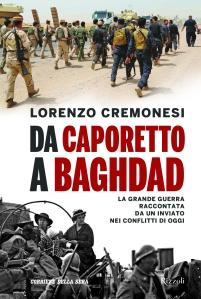 conver-300dpi-cremonesi-da-caporetto-a-baghdad