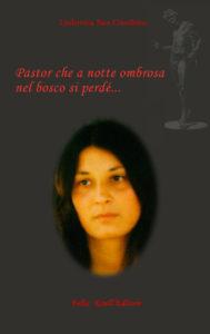 copertina-pastor-189x300.jpg