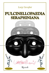 cover-luigi-serafini-pulcinellopaedia-300dpi