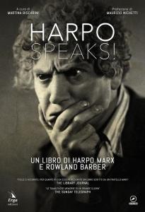 Harpo Speaks! - 150