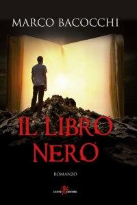 il_libro_nero_lrg