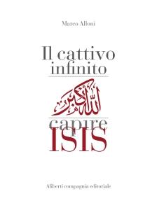 ISIS_big
