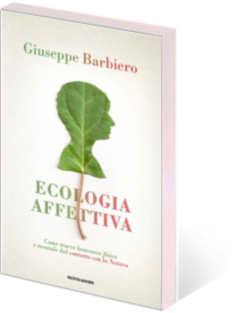 3Dnn+9_2B_pic_9788804673576-ecologia-affettiva_original.png