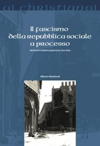 Cover.Il fascismo della Repubblica Sociale a processo 2