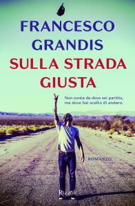GrandisSTRADA_300dpi