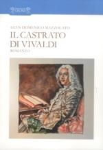 il_castrato_di_vivaldi.jpg