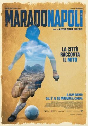 Maradonapoli-poster-locandina-2017