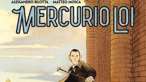 mercurio-loi-libreria-fumetteria-primo-volume-bonelli-storie