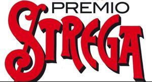 premioStrega1
