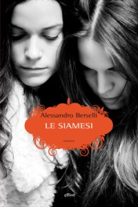 SIAMESI_Layout 1