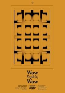WOWSOPHIAWOWfinaal kopie