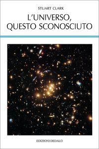 l-universo-questo-sconosciuto