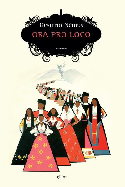 ORA-PRO-LOCO-e1492160190273.jpg