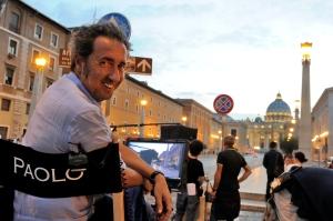 PaoloSorrentino