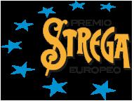 strega_europeo_testa