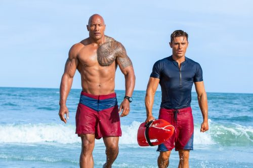 Zac-Efron-Sports-Speedo-In-New-Baywatch-Super-Bowl-Teaser-500x332.jpg