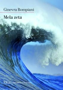 Bompiani_MelaZ_cover