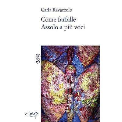 Carla-Ravazzolo-Come-farfalle.-Assolo-a-più-voci.jpg
