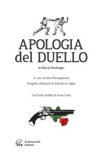 COPERTINA-APOLOGIA-DEL-DUELLO