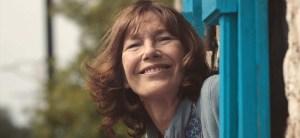 daily-movies.ch_Jane-Birkin_La-femme-et-le-TGV