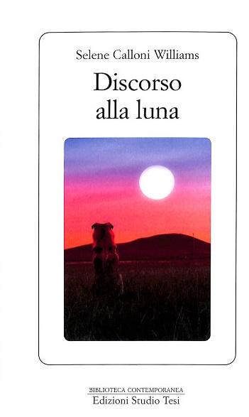 estratto-dal-libro-discorso-alla-luna-di-selene-calloni-williams.jpg