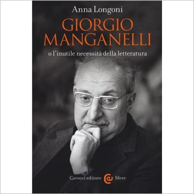giorgio-manganelli_01.jpg