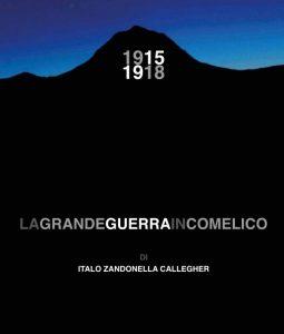 La-grande-Guerra-in-Comelico_EdizioniDBS_prima-510x600