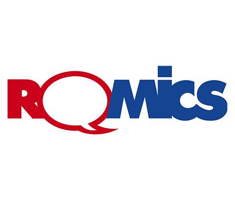 romics.jpg
