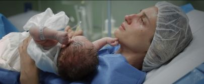 Taxidrivers_Ninna-nanna_in-sala