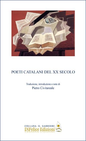 99-L-Civitareale