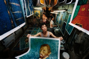 China'svanGogh02
