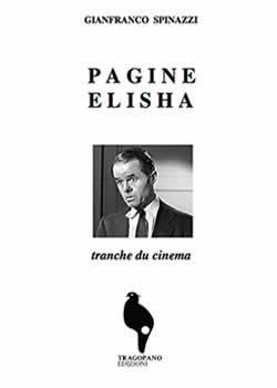 copertina1-pagineelisha-250x350