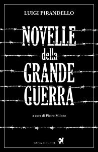 front_pirandello_novelle_guerra