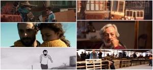 Giffoni Film Festival - Cortometraggi Vincitori