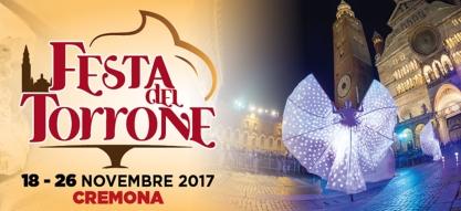 Giffoni Film Festival - Festa Del Terrone