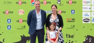 Giffoni Film Festival - Sirene