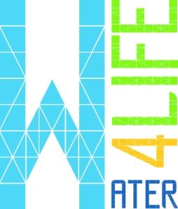 logo_water4life_def