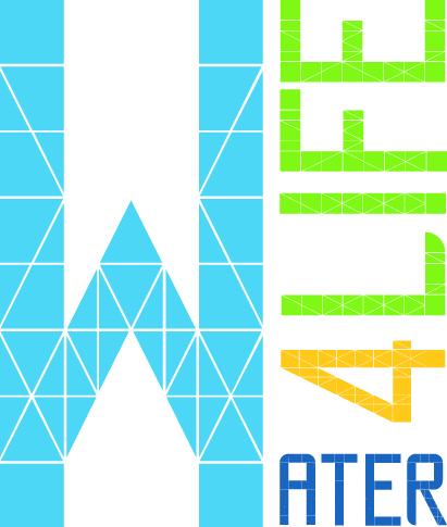 logo_water4life_def.jpg
