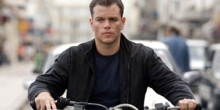 matt-damon-banner