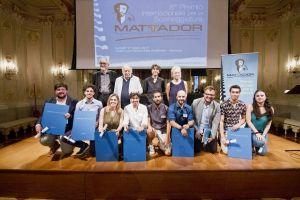 Mattador 2017 07 17 Giuria e Vincitori-3