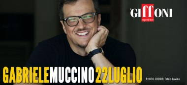 muccino-ita
