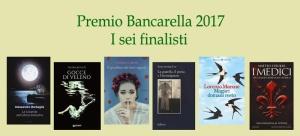 Premio-Bancarella-i-6-finalisti-2017