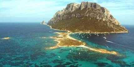 tavolara-isola